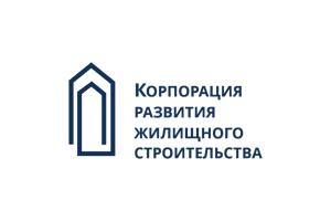 Корпорация развития жилищного развития
